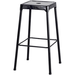 Safco 29-inch Steel Stool
