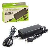 KMD 9-feet AC Power Adapter For Microsoft Xbox 360 Slim