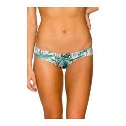 Women's B. Swim Sassy Pants Cabana