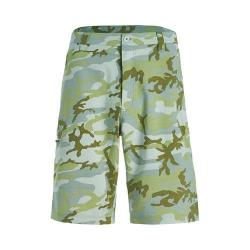 Men's tasc Performance Switchback Quick Dry 10in Short Muted Camo