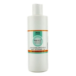 Mama Mio SPA 8-ounce Shrink To Fit Cream