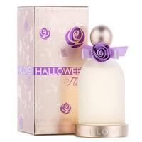 Jesus Del Pozo Halloween Fleur Women's 3.4-ounce Eau de Toilette Spray