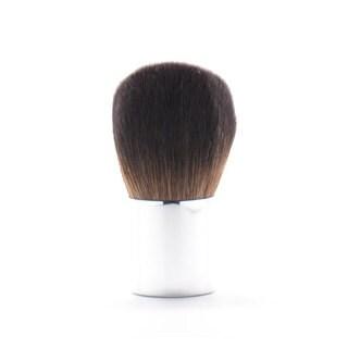 Borghese Kabuki Brush for Face