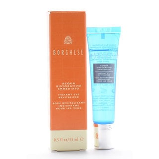 Borghese Acqua Ristorativo Immediato Instant Eye Revitalizer