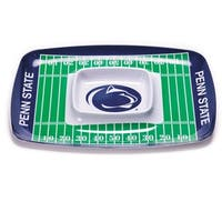 Penn State Nittany Lions Chip and Dip Tray