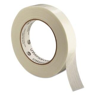 Universal Medium-Duty Filament Tape (Pack of 4)