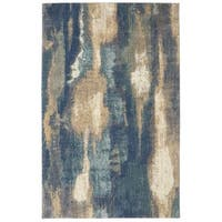 Mohawk Home Berkshire Wendall Area Rug (5' x 8') - 5' x  8'