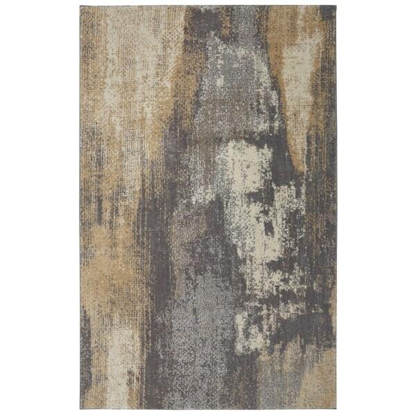 rug craftsmen area 5x8 rugs under 100 dollars on sale target