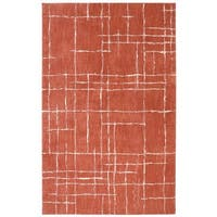 Mohawk Home Berkshire Chatham Area Rug (5' x 8') - 5' x  8'