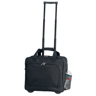 Goodhope On The Go Rolling Convention Sample Briefcase https://ak1.ostkcdn.com/images/products/10401127/Goodhope-On-The-Go-Rolling-Convention-Sample-Briefcase-P17503254.jpg?_ostk_perf_=percv&impolicy=medium