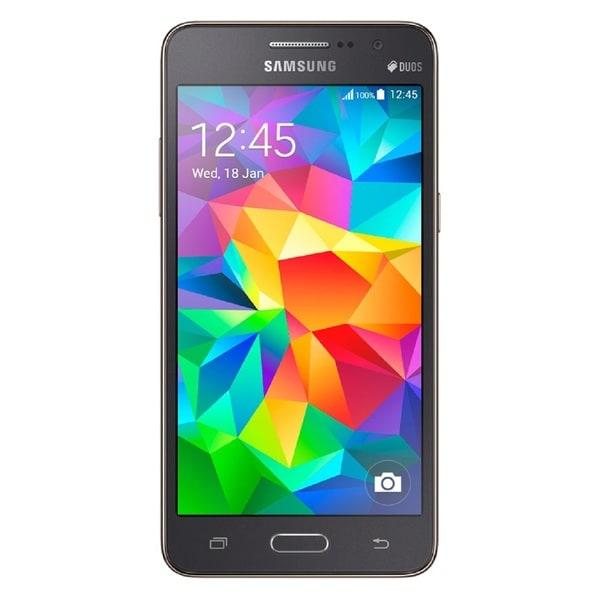 Samsung Galaxy Grand Prime G531M 16GB Unlocked GSM 4G LTE ...