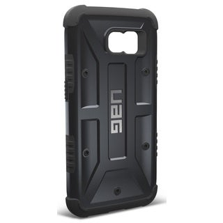 Urban Armor Gear (UAG) Case for Samsung Galaxy S6 w/ Screen Protector