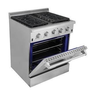 Ranges Amp Ovens For Less Overstock