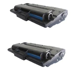 Compatible Samsung MLT-D209L/ ML-2855/ ML-2855ND/ SCX-4824/ SCX-4826FN/ SCX-4828FN/ SCX-4824FN Toner Cartridge (Pack of 2)