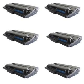 Samsung MLT-D209L Toner Cartridge ML-2855 ML-2855ND SCX-4824 SCX-4826FN SCX-4828FN SCX-4824FN ( Pack of 6 )
