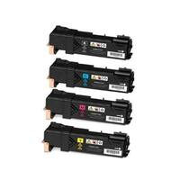 1PK Compatible Dell 1230 BK Toner Cartridge For Dell 1230 / 1235 ( Pack of 1 )