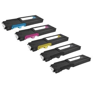 Elite Image Remanufactured Toner Cartridge Alternative For HP 503A (Q7583A) - 1 Each