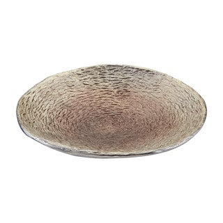 Dimond Home Large Textured Bowl