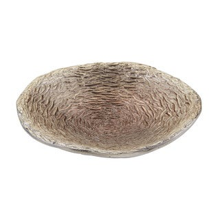 Dimond Home Small Textured Bowl
