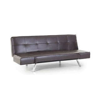 Serta Copenhagen Convertible Sleeper Sofa Free Shipping