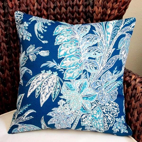 Tommy Bahama Decorative Pillows