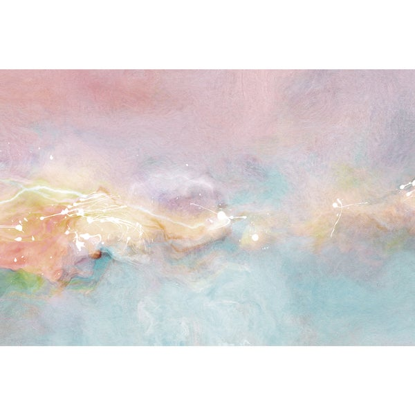 Shop Portfolio Canvas Decor Jaison Cianelli \'Freedom\' 24x36 Framed ...