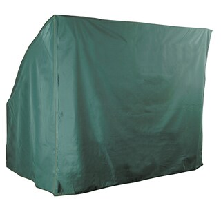 Bosmere Deluxe Weatherproof 86-inch Swing Seat Cover
