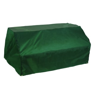 Bosmere Deluxe Weatherproof 72-inch 8-seater Picnic Table Cover