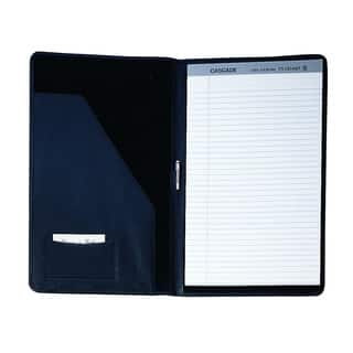 Royce Leather Legal Size Executive Writing Pad https://ak1.ostkcdn.com/images/products/10403886/Royce-Leather-Legal-Size-Executive-Writing-Pad-P17505584.jpg?impolicy=medium