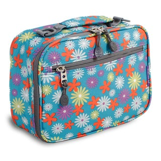 J World Spring Cody Lunch Bag