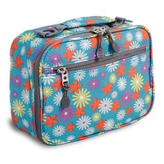 J World Spring Cody Lunch Bag