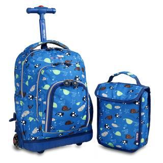 Kids' Backpacks For Less   Overstock.com
