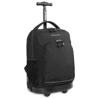 Kids  Backpacks  c01af3322fdd0