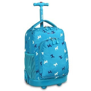 Kids  Backpacks   Find Great Kids  Luggage   Bags Deals Shopping at ... 15da9c446d