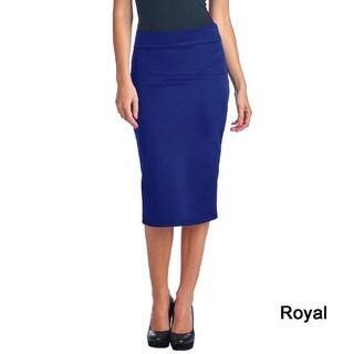 Blue Skirts - Shop The Best Deals For Apr 2017