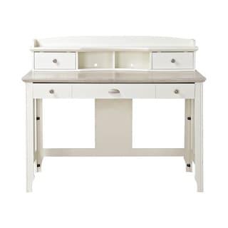 Charlotte Secretary Desk, Desk Model Z1310007W