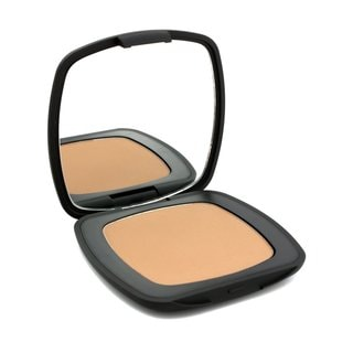bareMinerals Ready Foundation R130 Golden Fair SPF 20 Broad Spectrum