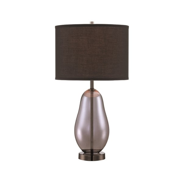 Lite Source Ovadia 1-light Table Lamp