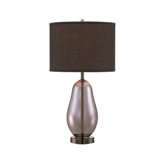 Lite Source Ovadia 1-light Table Lamp
