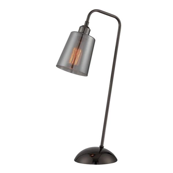 Lite Source Lovette 1-light Table Lamp