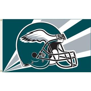 Philadelphia Eagles 3'x5' Flag