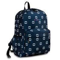 J World Deer OZ Expandable 17-inch Backpack