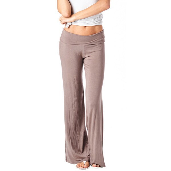 Amazing White Mark Women39s Palazzo Pants  Free Shipping On Orders Over 45