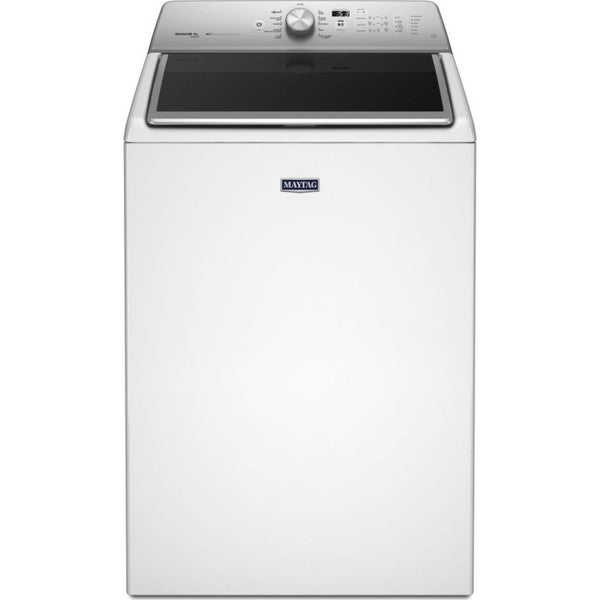 Maytag Bravos Xl Series Washer And Gas Dryer Pair Free