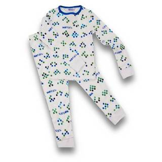 Smart PJ's (More options available)