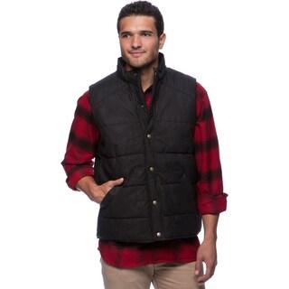 Stormy Kromer Men's Ironton Vest https://ak1.ostkcdn.com/images/products/10406702/P17508010.jpg?_ostk_perf_=percv&impolicy=medium