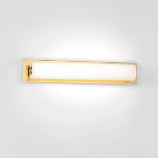Soho 17-inch LED Bath and Wall-light