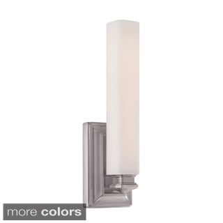 Bristol 15-inch LED Wall Sconce