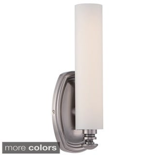 Astoria 12-inch LED Wall Sconce