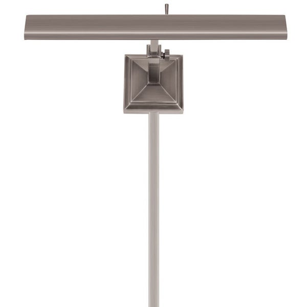 Vanity Light With Plug In Cord : Hemmingway 14-inch LED Picture-light with Plug-in Cord - Free Shipping Today - Overstock.com ...
